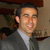 Alex Nerguizian